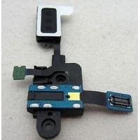 China Smartphone Replacement Parts for Samsung Galaxy Note II Repair Parts Speaker Flex Cable on sale