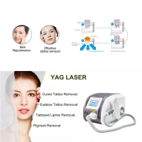 Buy cheap Anybeauty Plus Nd Yag TUV Picosecond Laser Tattoo Removal Machine product