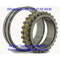 Buy cheap NN3022MBKRCC1P4 cylinder roller bearings NN30222KTN9 / SPW33 product