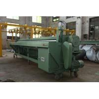 Buy cheap Automatic Edge Banding Machine from wholesalers