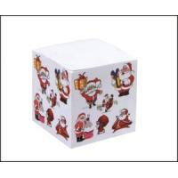 Buy cheap Note Cube 53 from wholesalers
