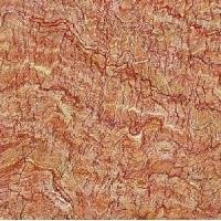Buy cheap Rustic Floor Tiles  (FH-TR06) product