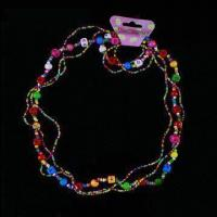 Buy cheap Children's Jewelry, Available in Various Designs, OEM Orders Welcome product