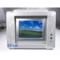 Buy cheap Ultrahigh Resolution Fiber Optic Spectrum Analyzer With Super Clear Camera product