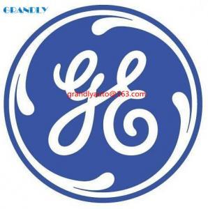 China GE Gas Turbine - Grandly Automation Ltd on sale