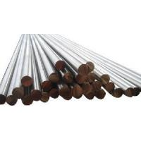 China 400 Series Stainless Steel Bright Round Bar / Rod (410S,410,420,430,431,440C,416,420F,430F) on sale