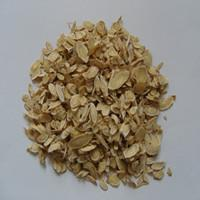 Quality 100% Natural Astragalus polysaccharides for sale
