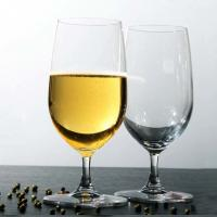 Buy cheap Tulip and wheat glass beer supplier product
