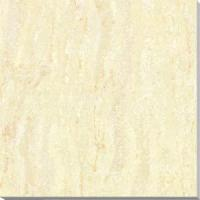 Buy cheap Polished Tiles (IY6003) product