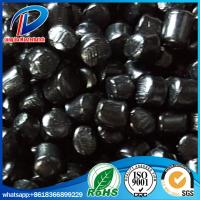 Buy cheap Distributor wanted Cheap and high Quality Black Masterbatch,Carbon Black Masterbatch product