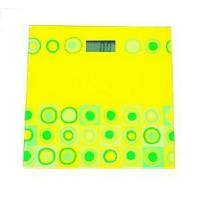 Buy cheap Gift Scale (TS-2009A3 Yellow) product