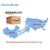 how to order from amazon usa to canada