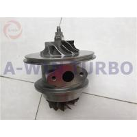 Buy cheap TD05 49178-03123 Turbo Cartridge , OEM 28230-45100 For Hyundai Truck Mighty II With 4D34TI Engine product