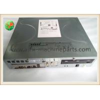 China  Banking Equipment Diebold Opteva ATM Machine Opteva 569 PC Core CPU  for sale