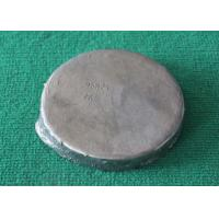 China Rare Earth Alloys / Rare Earth Metals Dysprosium Fit Nd Fe B Permanent Magnet Material on sale