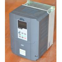 Buy cheap Single Phase Variable Frequency Drive 220 - 380v 40HP PID Control Simple PLC product