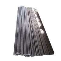Quality frp rebar to replace steel rebar for sale