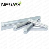 Buy cheap PLL8W 4Pin 2G11 LED Tube Lamp with Milky PC Cover product
