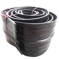 Buy cheap High quality hydrophilic rubber waterstop / rubber waterstop sellers product