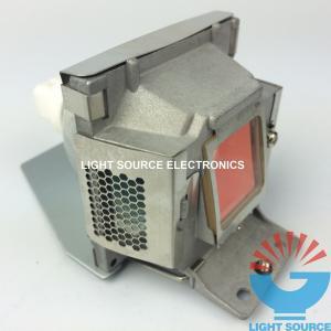 China Original Benq Projector Lamp 5J.J0A05.001 Projector Lamp for Benq Projector MP515 MP525 on sale