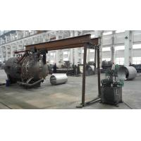 Buy cheap Novel Design Milk And Cream Separator / Automatic Horizontal Leaf Filter product
