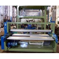 Buy cheap 4 M PE Film Co Extrusion Machine by HDPE LDPE LLDPE Resin from wholesalers