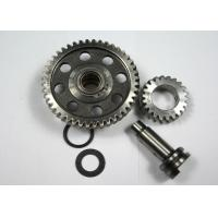 Buy cheap Aftermarket Motorcycle Engine Parts High Performance Camshaft CG125 product
