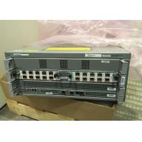 ASR1004 Chassis Router Cisco Second Hand Cisco Network