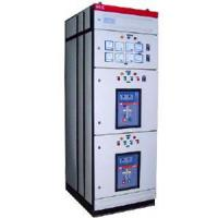 Buy cheap ATS ( Auto Transfer Switch System) product