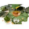 Buy cheap Soya Lecithin Liquid from wholesalers