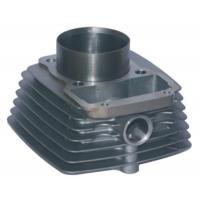 Buy cheap Honda Aluminum Cylinder Block , Four Stroke Single Cylinder Engine Accessories product