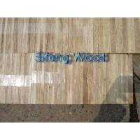 Buy cheap Industrial Flooring product