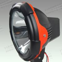 Buy cheap 35W HID Xenon Driving Light product