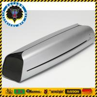 Buy cheap Home 300 W Electric Jam Free Laminator Cold Seal Laminating Pouches product