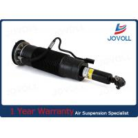 Buy cheap Mercedes W211 Front Shock Absorber Replacement, Benz Shocks And Struts Replacement product