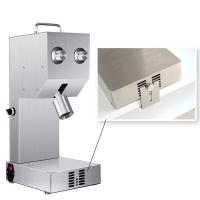 Buy cheap Fast speed cap sealing machine plastic bottle plastic bottle capping machine machinery capping product