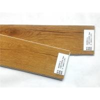 Discontinued floor tile insanely thin and light peel and stick vinyl floor tile