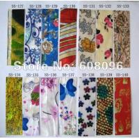Buy cheap SS-127-140 Shell Strip For Nail Art Decoration product