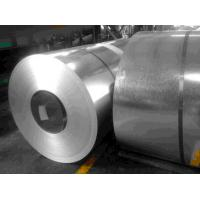 Buy cheap ASTM A240 304 Inox Stainless Steel Coil product