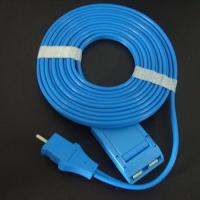 Buy cheap hot!! best price for electrosurgical grounding pad cable,electrode pad cable product