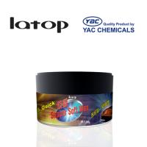 Buy cheap Durable Waterproof High Efficience Aerosol Spray Car Wax Soft Wax for Car Care  product