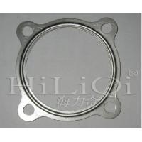 Buy cheap OEM T3 Turbo Gasket Kits for Heavy Duty Vehicles product