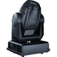 Buy cheap 1200W LED Moving head light product