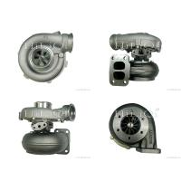 Buy cheap Diesel Mercedes Benz Turbocharger Kit TOB4B-81-352 096 4299 product