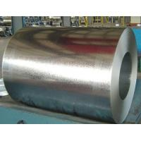 China A240 SUS 201 2B Inox Cold Rolled Steel Coils For Industry 2000mm wholesale