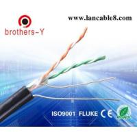 Buy cheap Utp Cat5e Cable product