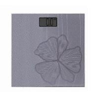 Buy cheap Digital Scale (SS-01) product