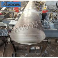 China Uns N04400 Monel Alloy Monel 400 Nickel Based Alloy Steel Rod W.Nr 2.4360 on sale