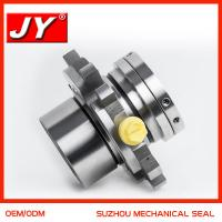 China JY offer pump mechanical seal for chemical centrifugal pump goulds pump on sale