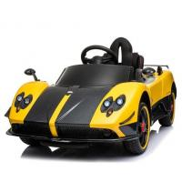 Buy cheap Cheap chinese motorcycles Licensed Ride-on cars /toy car for kids product